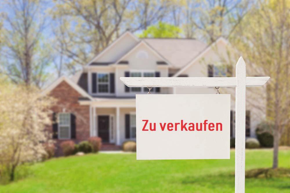 https://www.uk-immobilien.com/wp-content/uploads/2019/05/iStock-177722838_Haus_verkaufen_klein.jpg
