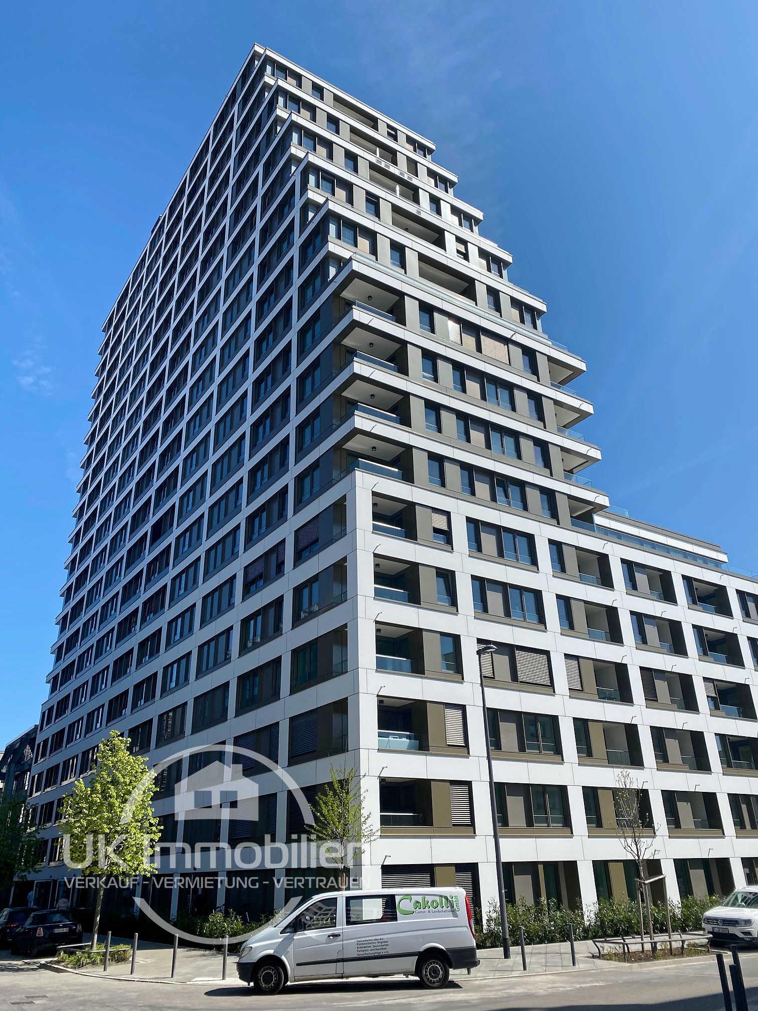 Immobilienmakler-Frankfurt-Europaviertel, Niedernhausener-Strasse 13, Solid, SOLID-HOME, Solid