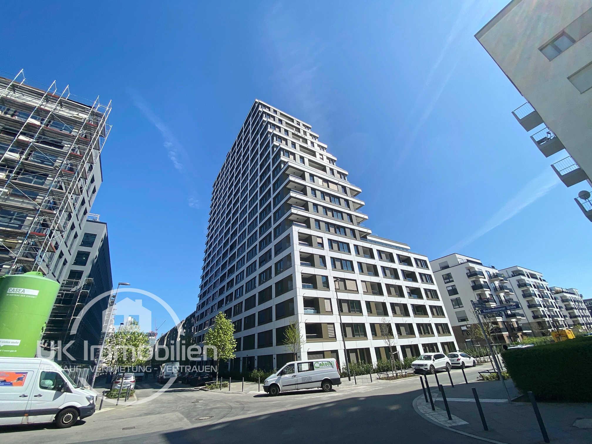 Immobilienmakler-Frankfurt-Europaviertel, Niedernhausener-Strasse 13, Solid, SOLID-HOME