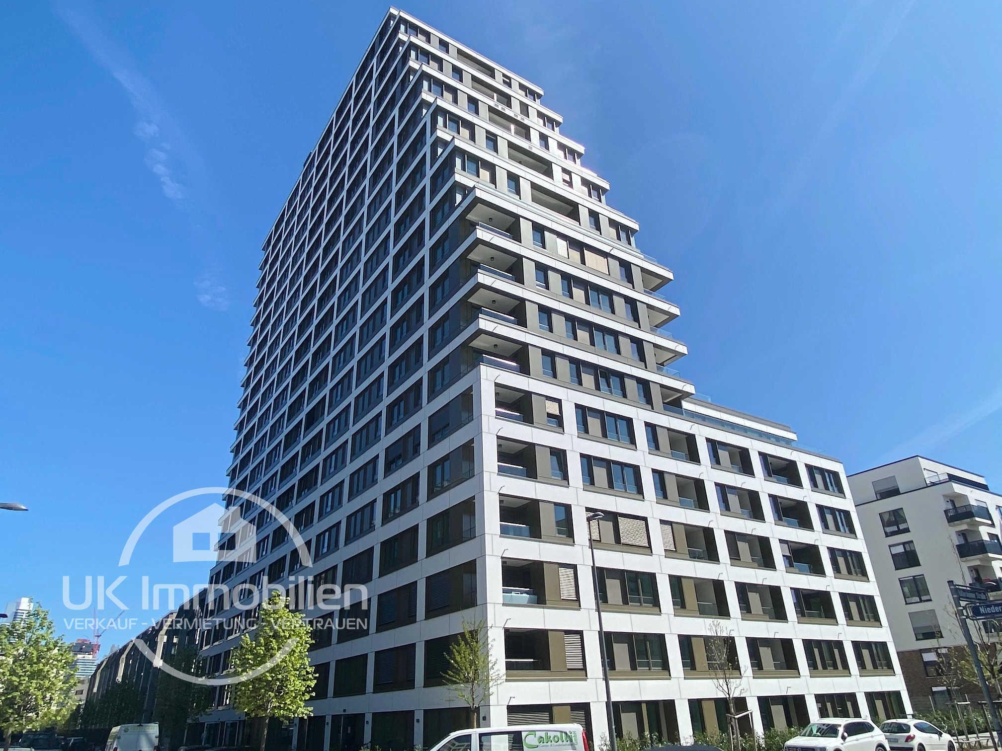 Immobilienmakler-Frankfurt-Europaviertel, Niedernhausener-Strasse 13, SOLID-HOME, Solid