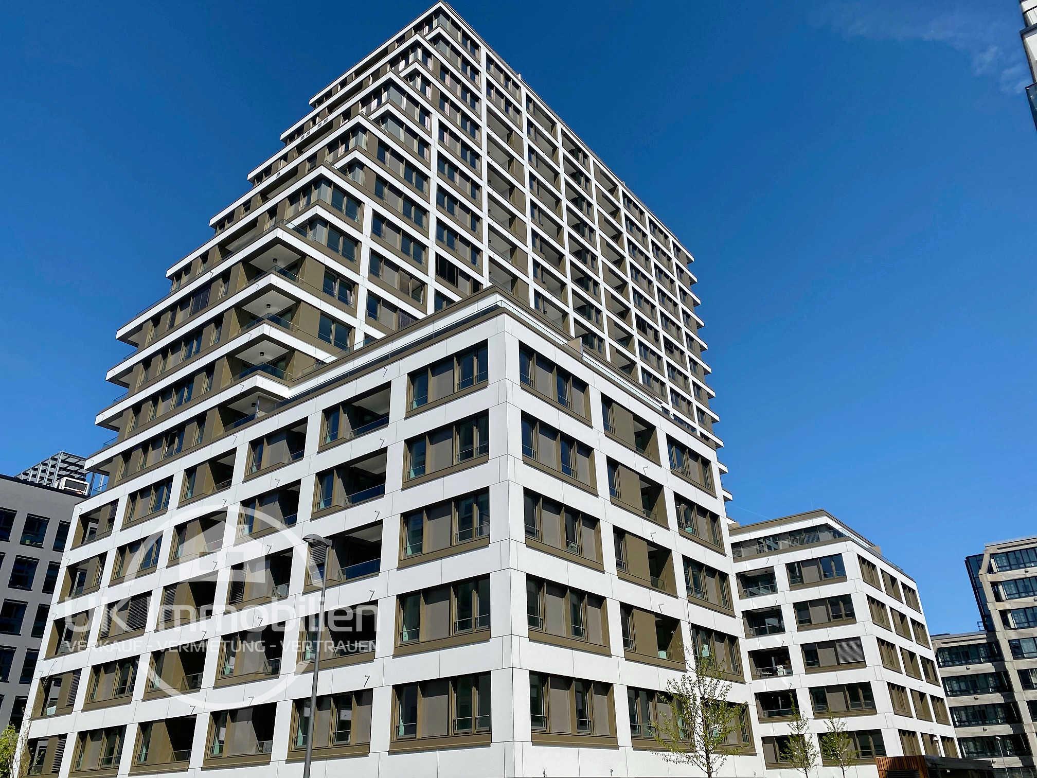 Immobilienmakler-Frankfurt-Europaviertel, Niedernhausener-Strasse 13, SOLID-HOME