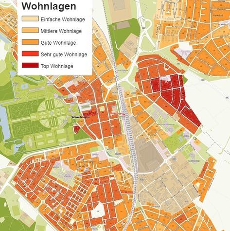 Immobilienmakler Frankfurt iib2